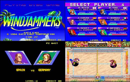 windjammers-006