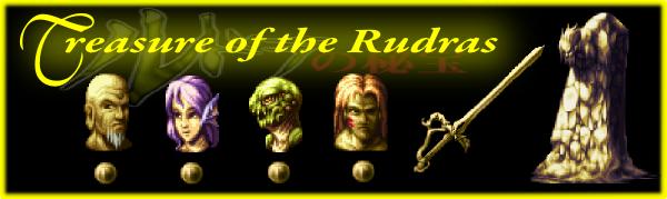 bann-treasure_of_the_rudras