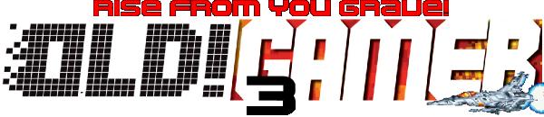 oldgamer3-banner