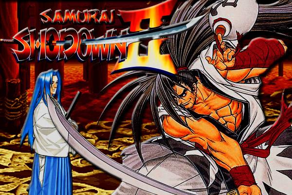 samurai2-banner copy