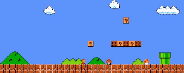 """Voltamos com mais uma edição da """"Cruzada NES"""", onde o doido varrido do Gagá se propôs a jogar todos os jogos de NES e Famicom já lançados! E a edição […]"""