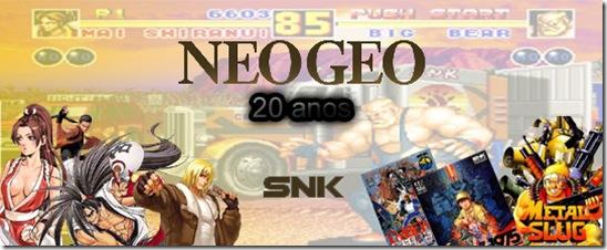 neogeo20anos copy