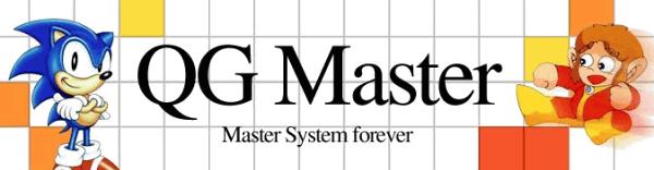 O blog QG Master ainda está dando seus primeiros passos na Blogsfera Retrogamer, mas já vem mostrando que veio para ficar: comandado por Leonardo Sanchez, o blog é dedicado a […]