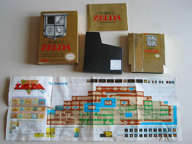 zelda-caixa