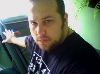 """A banda de """"Game Metal"""" MegaDriver já é uma velha conhecida do público que curte game music no Brasil, sendo uma das bandas pioneiras da cena. Recentemente a banda adicionou […]"""