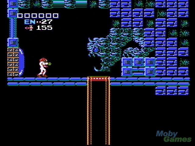 Desde que joguei Super Metroid (SNES) eu digo que sou fã dessa franquia clássica da Nintendo, mas a verdade é que até pouco tempo eu não conhecia quase nada do […]