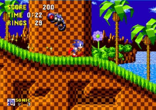 Nasceu na geração Playstation? Comprou um Nintendo Wii e nunca jogou um Mega Drive na vida? Quer saber o que esse velho console tinha de tão interessante, mas não consegue […]