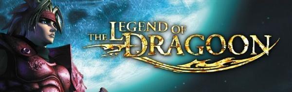 Hoje vou relembrar aquele que é um dos meus RPGs preferidos de todos os tempos: The Legend of Dragoon, um game que com certeza merecia uma continuação. Tenham todos uma boa leitura e até a próxima!