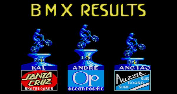 Olá amigos do Gagá Games, aqui é o retrogamer André Breder para trazer até vocês a sétima parte do Especial sobre o clássico Jogos de Verão do Master System. Nesta […]