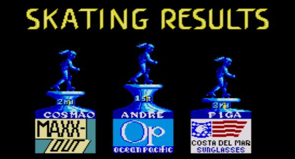 Olá amigos do Gagá Games, aqui é o retrogamer André Breder para trazer até vocês a sexta parte do Especial sobre o clássico Jogos de Verão do Master System. Nesta […]