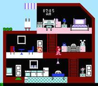 E vamos em frente com a Cruzada NES, na qual o Gagá se propôs a jogar todos os jogos de NES, Famicom e Famicom Disk System. Continuando com o ano […]