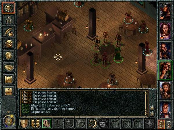 baldursgate-friendly_arm_inn