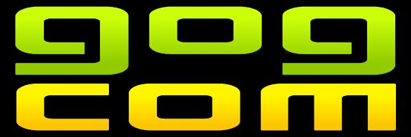 gogcom_logo