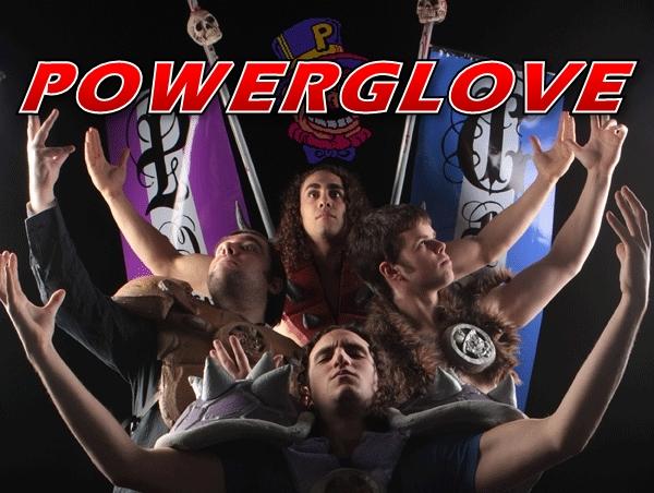 """A palavra """"Powerglove"""" representa para os gamers mais antigos um acessório do NES que não deu certo. Mas para os fãs de Game Music este nome remete também a uma […]"""