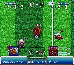 battlesoccer2-002