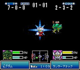 battlesoccer2-003