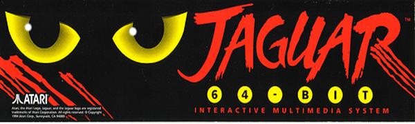 jaguar-000