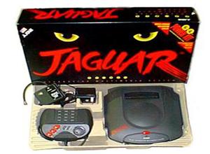 jaguar-001