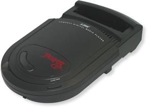 jaguar-009