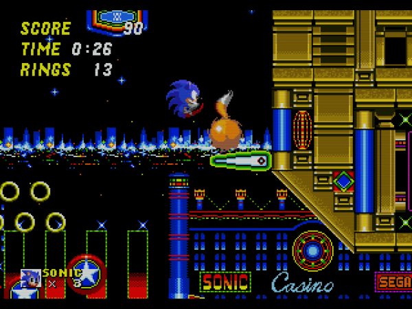 sonic2-casinonight1-0000000198