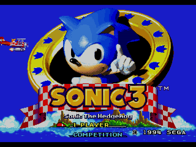 Este post é parte da série Dossiê Sonic, na qual o Gagá vai jogar todos os jogos clássicos da série Sonic (e alguns menos conhecidos também) e preparar posts especiais […]