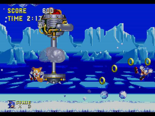 Vos jeux et niveaux où il fait froid préférés Sonic3-ice_cap_zone_boss-0000000123