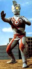 ultraman_ace