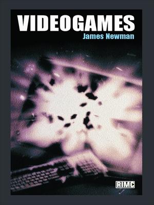 """""""Para quem quer fazer exercícios de reflexão"""" Olá crianças! Enquanto redigia minhas dissertação de mestrado, esbarrei em um excelente livro chamado simplesmente """"Videogames"""", escrito por James Newman. De muitos dos […]"""
