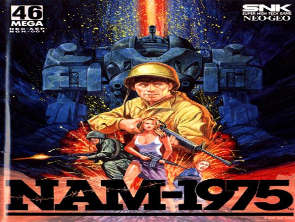 nam1975-000