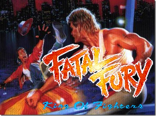 fatal-fury-banner copy