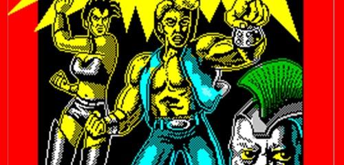 Renegade (Technos Japan 1986 – Arcade) foi convertido para vários consoles e computadores domésticos em meados de 1990. Apesar de toda essa diversidade, minha experiência gamer me habilita apenas a […]