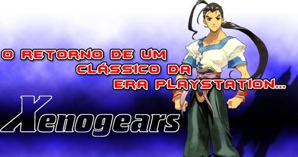 Você tem um PS3 ou um PSP mas acha que não se fazem mais RPGs como antigamente? Então seus problemas acabaram: está disponível hoje, tanto na loja online do PlayStation […]