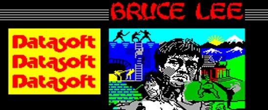 Como eu já disse no post do beat'em up Renegade, o Brasil e o mundo viviam a onda Karatê Kid nos anos 80, e qualquer filme de briga com apelo […]