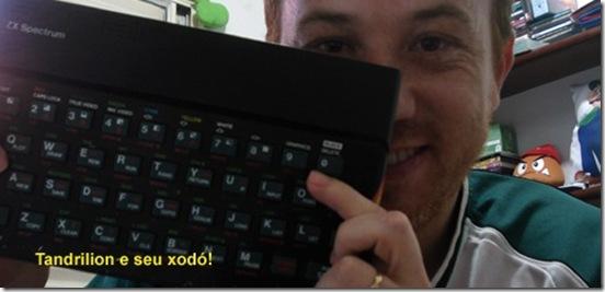 ZX-Spectrum