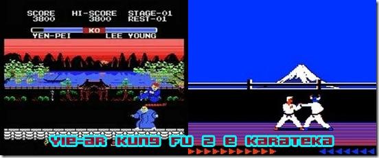 yie-arkungfu-karateka