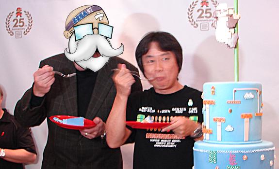 Desde ontem eu estou abrindo uma exceção aqui no Gagá Games e fazendo uma cobertura das novidades gamers que estão sendo apresentadas na E3. Ontem, Sony e Microsoft apresentaram suas […]