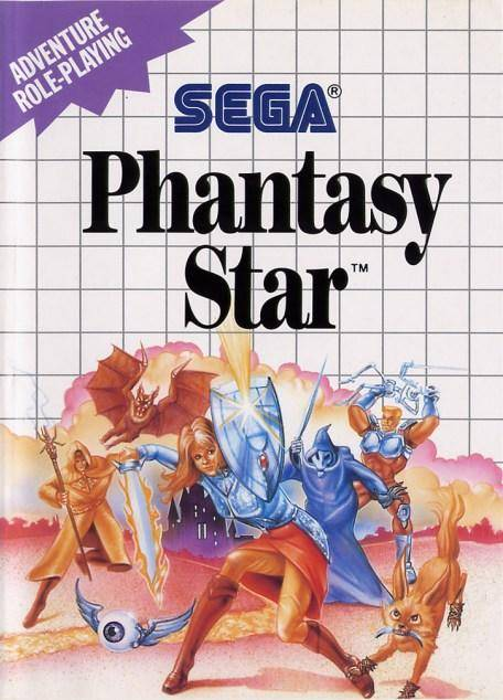 """Mais uma edição do """"Você Sabia?"""" chegando aqui no Gagá Games! Confira abaixo as curiosidades desta quarta-feira: – No clássico Phantasy Star, pode ocorrer uma situação onde os personagens ficam […]"""