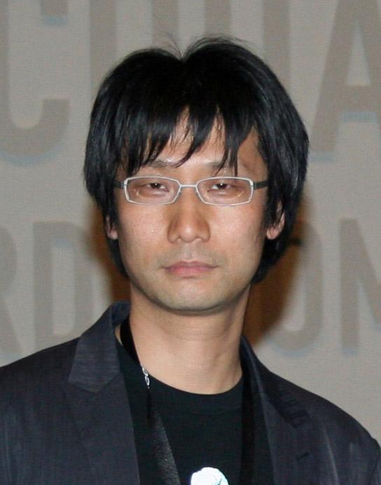 """Mais uma edição do """"Você Sabia?"""" chegando aqui no Gagá Games! Confira abaixo as curiosidades desta quarta-feira: – O lendário produtor de games Hideo Kojima, inicialmente tentou seguir carreira como […]"""