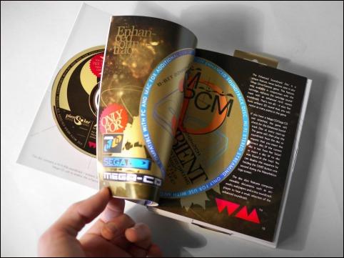 Resumindo a pendenga: vocês já devem saber que a equipe Water Melon, formada por fãs da Sega, lançou o jogo Pier Solar para o Mega Drive há não muito tempo. […]