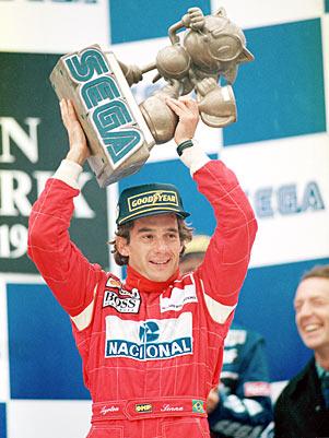 """Mais uma edição do """"Você Sabia?"""" chegando aqui no Gagá Games! Confira abaixo as curiosidades desta quarta-feira: – Em 1993, o famoso GP da Europa de Fórmula 1 foi chamado […]"""