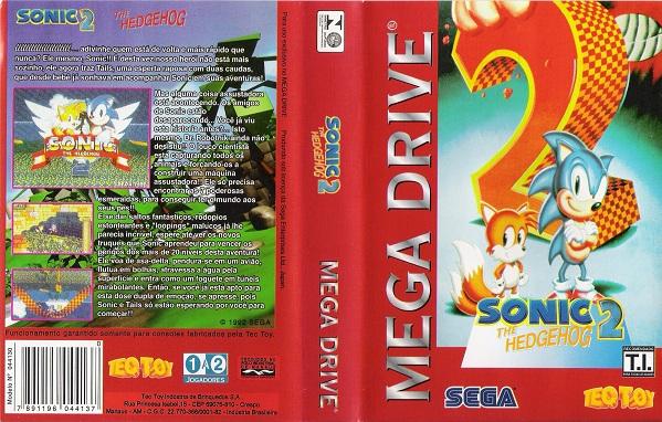 """<a href=""""http://www.gagagames.com.br/wp-content/uploads/2010/08/AcademiaGamer-banner.png""""><img class=""""aligncenter size-full wp-image-19456"""" title=""""AcademiaGamer (banner)"""" src=""""http://www.gagagames.com.br/wp-content/uploads/2010/08/AcademiaGamer-banner.png"""" alt="""""""" width=""""599"""" height=""""116"""" /></a> <p style=""""text-align: center;""""><em>""""Para quem quer fazer exercícios de reflexão""""</em></p>   Olá crianças!  Hoje quero que pensem um pouco a respeito dos """"jogos mais vendidos"""" e se isso realmente importa com relação a uma boa experiência de jogo.  Geralmente, quando falamos desse tipo de coisa, o argumento seria algo como """"a quantidade não importa, mas sim a qualidade"""". É um tipo de defesa comum tanto de jogos mais obscuros como daqueles que realmente mal foram jogados, mas não é por aí que quero ir.  <a href=""""http://www.gagagames.com.br/wp-content/uploads/2011/09/AcademiaGamer_54_01.jpg""""><img class=""""aligncenter size-full wp-image-29770"""" title=""""AcademiaGamer_54_01"""" src=""""http://www.gagagames.com.br/wp-content/uploads/2011/09/AcademiaGamer_54_01.jpg"""" alt="""""""" width=""""599"""" height=""""382"""" /></a> <p style=""""text-align: center;""""><em>Um dos jogos mais vendidos do Mega Drive.</em></p>   O que torna um jogo realmente bom é, em certo sentido, a quantidade. Não a quantidade de cópias vendidas, mas o fato dele ter sido re-jogado por nós. Não é a quantidade de pessoas que jogaram esse jogo, mas a quantidade de vezes que nós jogamos esse mesmo game."""