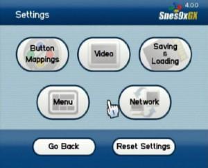 Retro-Wii: compre um Wii para rodar velharias! – GAGÁ GAMES