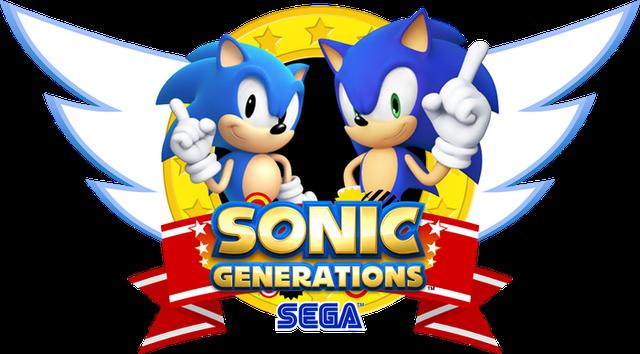 """Olá amigos leitores do Gagá Games, aqui é o retrogamer <strong>André Breder</strong> trazendo mais uma edição do <strong>Recordar é envelhecer</strong>, só que desta vez abordando um game que foi lançado... este ano! Antes que os retrogamers mais """"puristas"""" me atirem pedras, trata-se do game <strong>Sonic Generations</strong>, que é uma verdadeira celebração dos 20 anos do ouriço super sônico, unindo no mesmo pacote tanto o velho Sonic e sua jogabilidade puramente 2D; quanto o Sonic atual e sua perspectiva em 3D. Bem, tenham todos uma boa leitura e até a próxima!"""