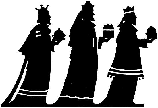 """Nesta semana de Natal, muito se fala sobre """"festa familiar"""" do tal """"espírito do natal"""" e, claro, do """"Papai Noel"""". Este último em especial é o símbolo do nosso natal moderno, de sua secularização e importância como um tipo de """"festa do consumo"""". Algumas coisas são geralmente esquecidas nessa época como, por exemplo, a comemoração da Encarnação e do nascimento do Cristo. Outra, que é a que quero pensar junto com vocês aqui, é a viagem de três sábios do oriente seguindo um fenômeno astronômico estranho."""