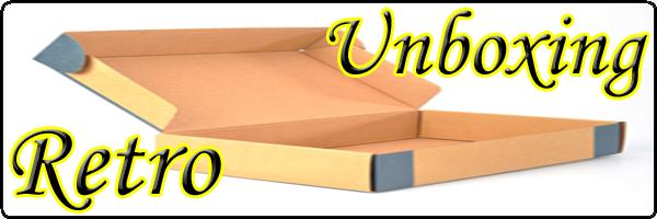 """Olá amigos do Gagá Games! Estou trazendo uma nova edição do Retro Unboxing, onde sempre temos o prazer de desempacotar alguma velharia. Desta vez estarei mostrando aqui o Mega Drive 3 com 81 jogos na memória e o Master System 3 com 131 jogos na memória, ambos produzidos pela Tectoy com a grafia """"sem espaço"""""""