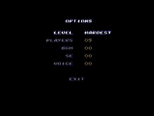 Um fato que certamente faz parte de nossa história de jogadores de videogame é que passamos, em algum momento, a precisar saber inglês. Em jogos de Atari isso era desnecessário. Em muitos outros de aventura ou ação, menos ainda. Por mais que alugasse Burning Force e Rolling Thunder II, nunca precisei saber inglês para jogá-los e avançar bastante.