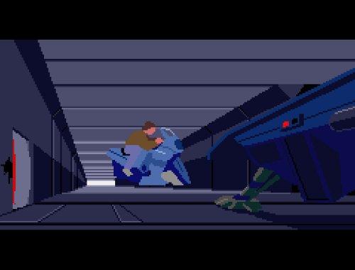 Olá, fieis leitores do Gagá Games! Seu amigo Raposa está de volta, desta vez abordando um jogo que saiu para diversas plataformas, mas que surgiu no PC Commodore Amiga – onde tive o prazer de, na semana que passou, jogar novamente para depois escrever este artigo. Antes de mais nada, vamos a uma breve introdução sobre o gênero.
