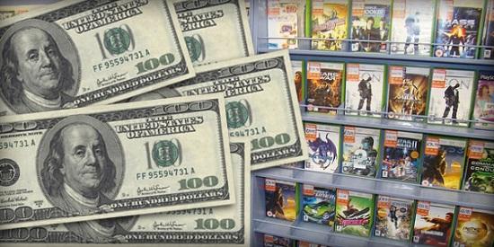 Esse assunto é um tanto preocupante, mas extremamente relevante e atual. Presumo que já tenham ouvido falar em algum momento ou outro a respeito da tentativa que algumas empresas de games querem engendrar para que, claro, ganhem mais dinheiro. Não, não é o costumeiro combate à pirataria, mas impedir a utilização de jogos usados por outras pessoas.
