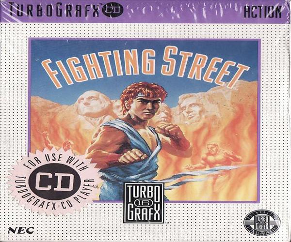 Aêe galera da retrolândia Gagá Games! Hoje vou falar de um jogo underrated da Capcom. Todo mundo sabe que ele existe mas poucos o jogaram.