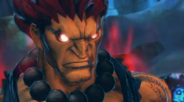 """A já lendária banda brasileira de game music MegaDriver lançou recentemente uma nova música que também ganhou um clipe bem bacana. O novo som chama-se """"Wrath Of The Raging Demon"""", e esta música foi inspirada no personagem Akuma (Gouki), da série """"Street Fighter"""", narrando a história do homem que se tornou um demônio por sua febre de lutar. Confira o clipe logo abaixo:"""